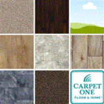 Parkland-Carpet-One-Regina-Carpet-One